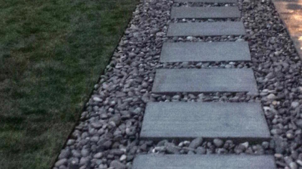 Patio, Pavers and Walkway company in Bozeman and Belgrade
